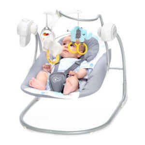 balancelle pour votre bebe